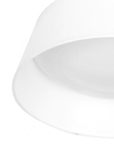 plafon-pantalla-en-blanco-1649W-2