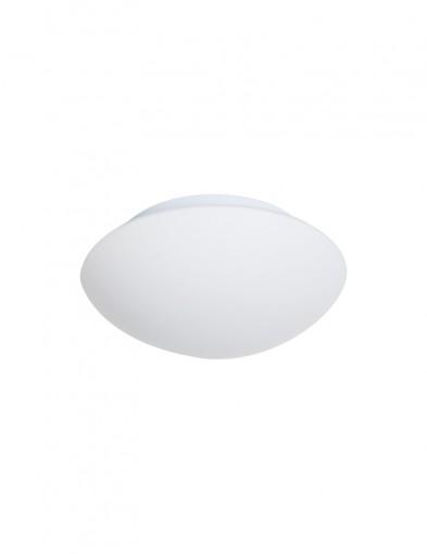 plafon redondo-6016W