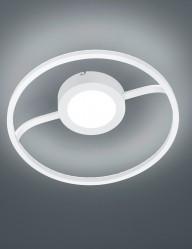 plafon-redondo-blanco-1869W-1