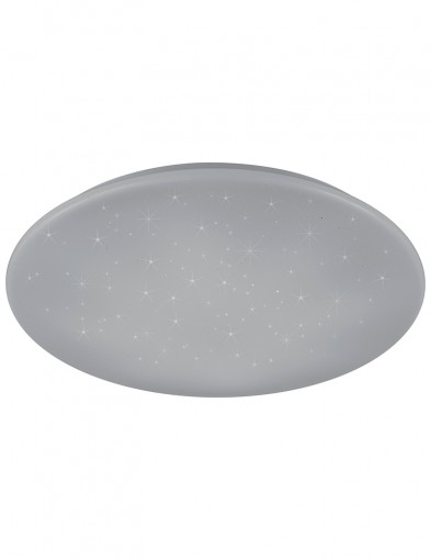 plafon-redondo-blanco-1890W-1
