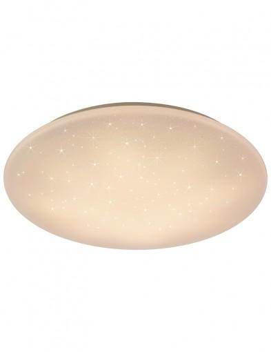 plafon-redondo-blanco-1890W-2