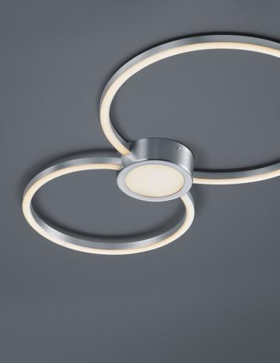 plafon-redondo-de-dos-luces-1859ST-2