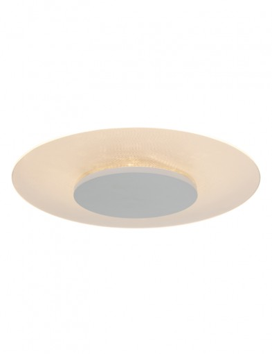 plafon redondo de vidrio lido-7799W
