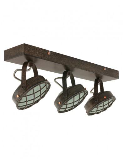 plafon-tres-focos-1525B-4