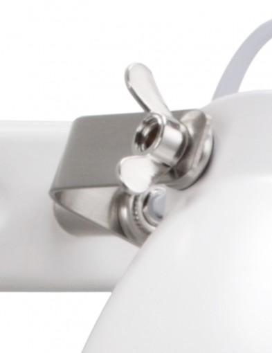 plafon-tres-focos-en-blanco-2317W-4