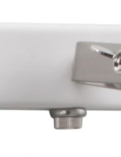 plafon-tres-focos-en-blanco-2317W-6