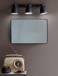 plafon-tres-focos-en-negro-2318ZW-1