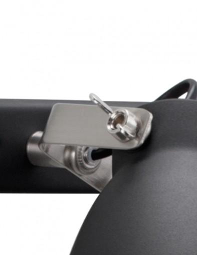 plafon-tres-focos-en-negro-2318ZW-3