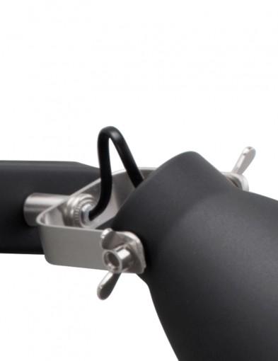plafon-tres-focos-en-negro-2318ZW-4