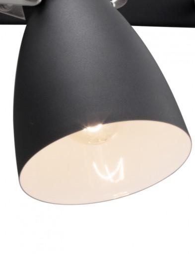 plafon-tres-focos-en-negro-2318ZW-5