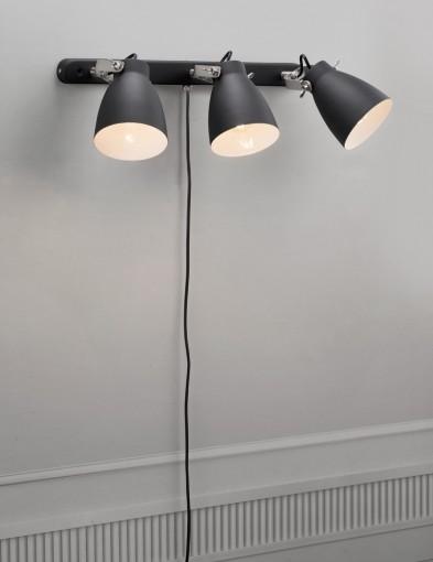plafon-tres-focos-en-negro-2318ZW-6