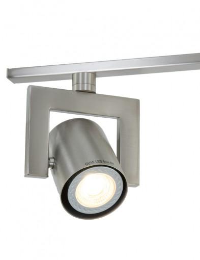 plafon-tres-luces-led-acero-1023ST-2