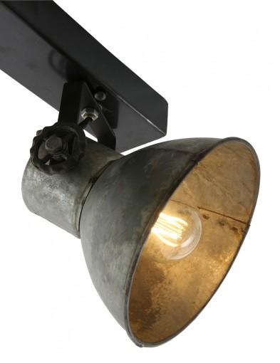 plafon-vintage-diseno-industrial-1380ZI-1