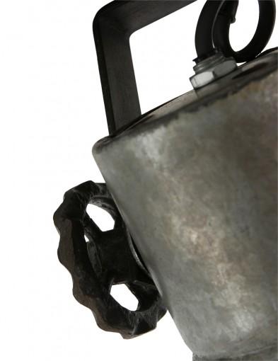 plafon-vintage-diseno-industrial-1380ZI-3