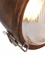 plafon-vintage-dos-luces-1312B-1