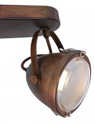 plafon-vintage-tres-luces-1314B-1