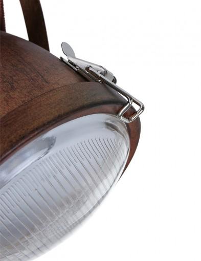plafon-vintage-tres-luces-1314B-2