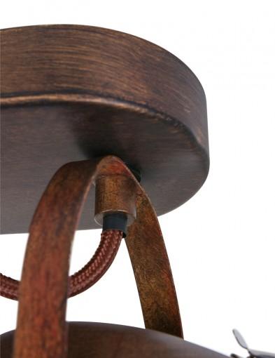 plafon-vintage-tres-luces-1314B-3