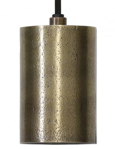 portabombillas-bronce-1902BR-1