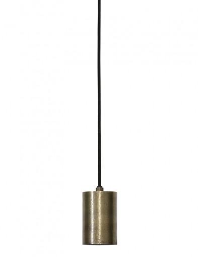 portabombillas bronce-1902BR