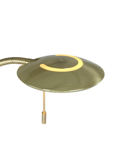 practica-lampara-de-lectura-led-laton-7910ME-1