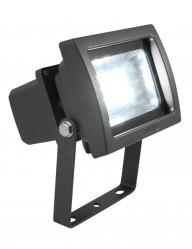 proyector de exterior-1424GR