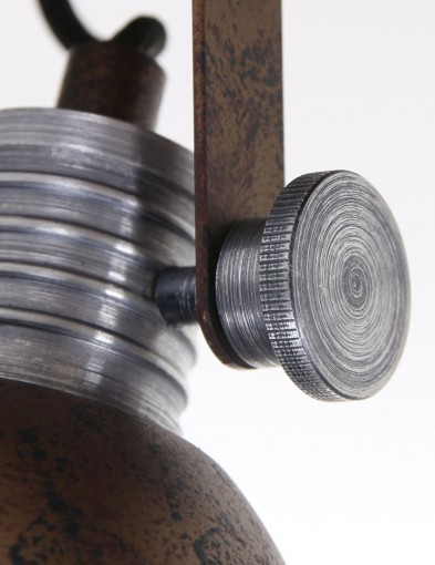 regleta-marron-dos-focos-1534B-3