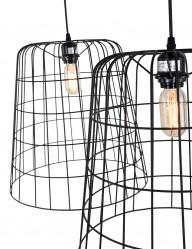 tres-lamparas-colgantes-asimetricas-8951ZW-1
