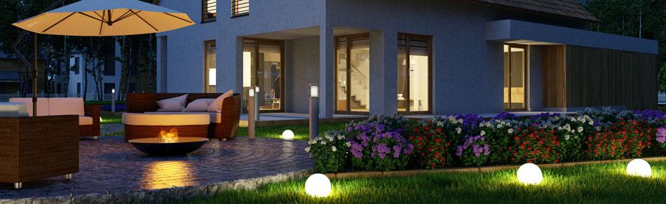 iluminacion-para-jardin