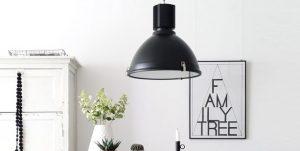 lampara-de-cocina-vintage