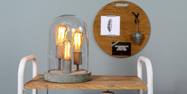 lampara-de-mesa-industrial