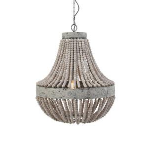 lamparas-de-arana-de-madera