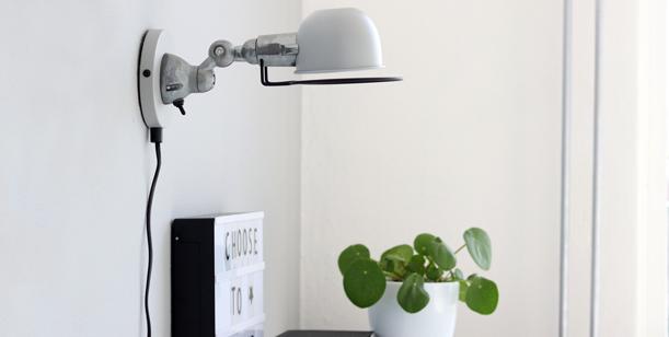 lamparas-industriales-gris