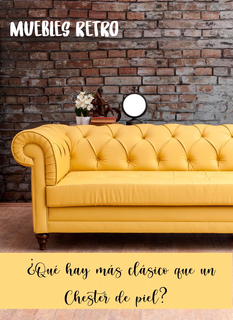 estilo-retro-muebles