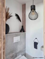 2542ZW—Interieur_huisjekant-(4)