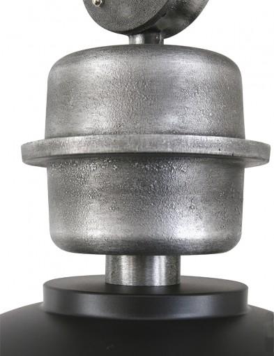 2660ZW-5