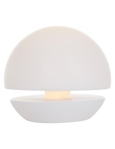 Lámpara redonda de exterior LED Catching Light-2482W