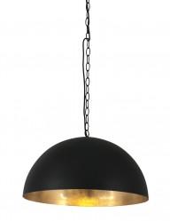 Lámpara de techo de comedor-2555ZW