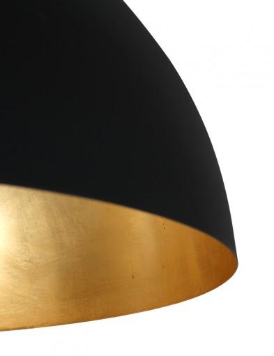 2555ZW-5