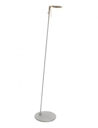 Lámpara de pie moderna Steinhauer Turound-2561ST