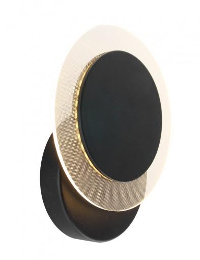 Plafón LED giratorio-2564ZW