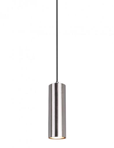 Lámpara de techo minimalista-2603ST