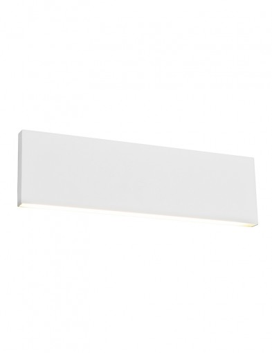 Aplique LED blanco-2623W