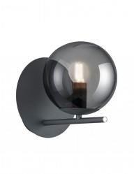 Aplique esfera-2639A