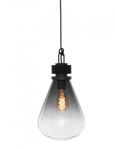 Lámpara de vidrio de techo Steinhauer-2670ZW