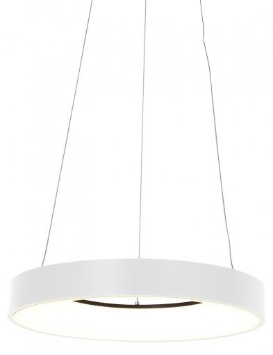Lámpara colgante LED circular-2695W