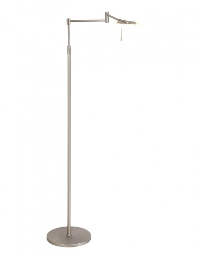 Lámpara LED de lectura ajustable Steinhauer Turound-2712ST