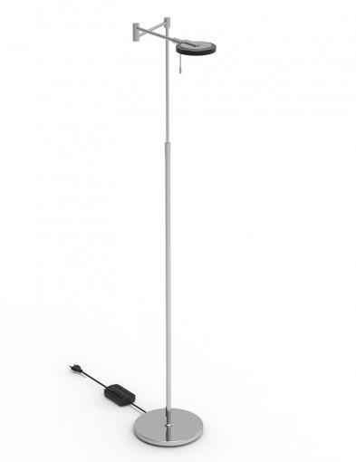 Lámpara de lectura LED regulable Steinhauer Turound-2713ST