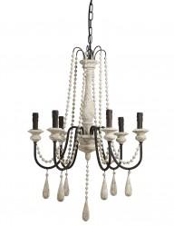 Lámpara de araña-2826W