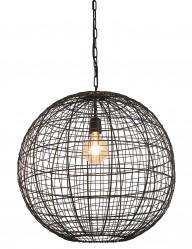 Lámpara de alambre esférica-2850ZW